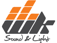 WK SOUND & Light