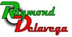 Djraymond